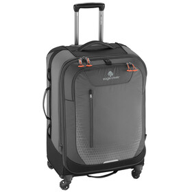 Eagle Creek Expanse AWD 26 - Sac de voyage - gris